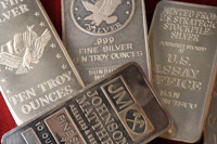 10-Troy-Ounce-Silver-Bullion-Bars