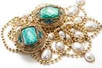 Vintage-jewelry