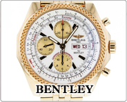 sell breitling bentley