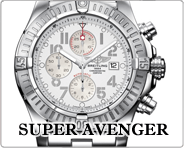 sell breitling super avenger