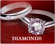 sell cartier diamond engagement ring