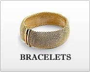 Cash for Gold Bracelets