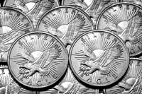 coins-of-silver-eagles