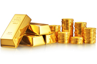 Verify Gold