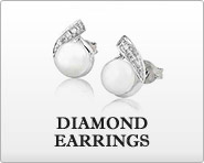 Sell Diamond Earrings