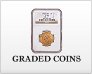 NGC Coin Dealers