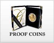 Coin Buyers, We Buy Coins for Cash - Global Gold and Silver