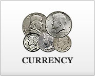 Silver Currency Buyers