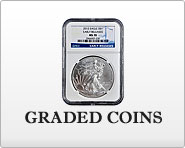 PCGS Coin Buyers