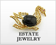 Selling Estate Jewelry