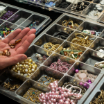 Five Tips to redesigning Jewelry