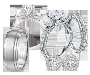 silver jewelry care